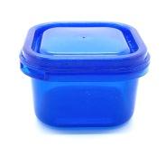contenant-bleu
