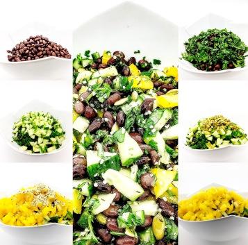 mosaique-salade-de-haricots-noirs-1
